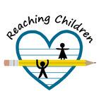 Reaching Children