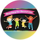 Reaching for Resources