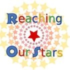 Reaching Our Stars