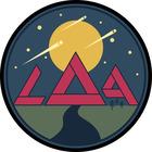 Read Aloud Adventure