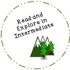 Read and Explore in Intermediate
