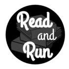 Read and Run