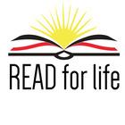 READ for Life Uganda