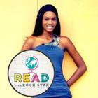 Read Like a Rock Star