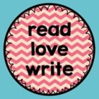 read love write