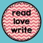 read love write