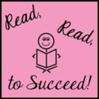 Read Read to Succeed