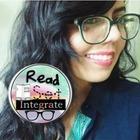 Read Set Integrate