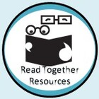 Read Together Resources