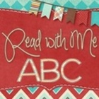 Read With Me ABC
