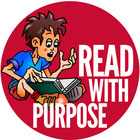 Read with Purpose