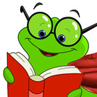 Read Write Create ELA