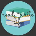 read write life