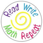 Read Write Math Repeat