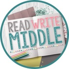 Read Write Middle