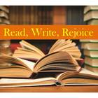 Read Write Rejoice
