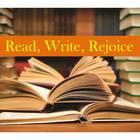 Read Write Rejoice