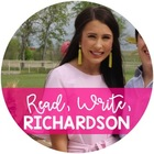 Read Write Richardson