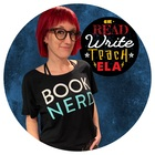 Read Write Teach ELA