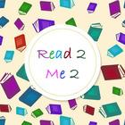 Read2me2