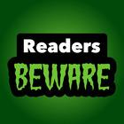 Readers Beware