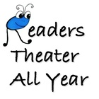 Readers Theater All Year