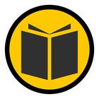 readfactor club
