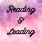 Reading and Leading
