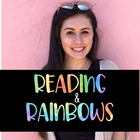 Reading and Rainbows