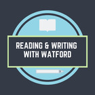 Reading and Writing with Watford