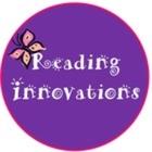 Reading Innovations