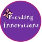 Reading Innovations