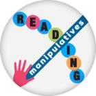 Reading Manipulatives