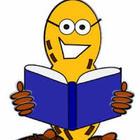 Reading Nut
