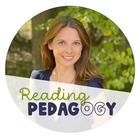 Reading PedagOG