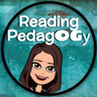 Reading PedagOGy