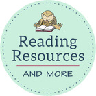 Reading Resources and More