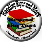Reading Rigor and More