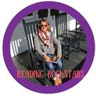 Reading Rockstars