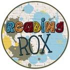 Reading Rox
