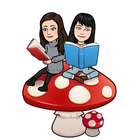 Reading Sisters