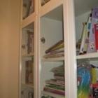 Reading Specialist's Corner