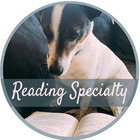 Reading Specialty