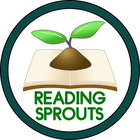 Reading Sprouts beginner readers