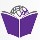 Reading Success Academy