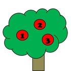 Reading Tree 123