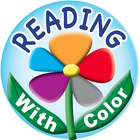 Reading With Color
