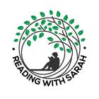 Reading With Sarah