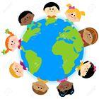 Reading Writing Social Studies Lessons Bilingual