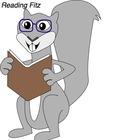 ReadingFitz
